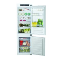 Hotpoint HM7030ECAAO3277 litre fridge freezer