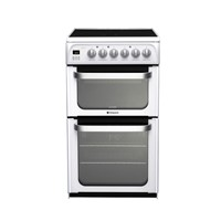 Hotpoint HUE52P S Coventry