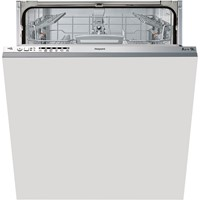 Hotpoint LTB6M126UK Timperley