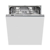 Hotpoint LTF 8M121 C UK Queensferry
