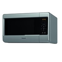 Hotpoint MWH 2421 MS Location