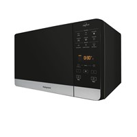 Hotpoint MWH 2734 B Location