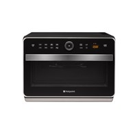 Hotpoint MWH 33343 B UK Location