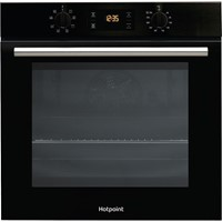 Hotpoint SA2 540 H BL Coventry