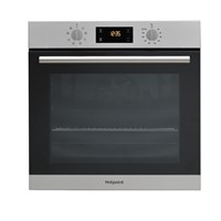 Hotpoint SA2540HIX Location