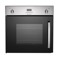 Hotpoint SHL 532 X SBuilt-in Electric oven