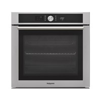 Hotpoint SI4 854 P IX Coventry