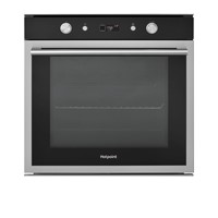 Hotpoint SI6 864 SH IX Coventry