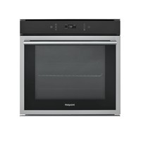 Hotpoint SI6874SHIX Location