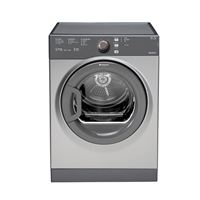 Hotpoint TVFS 83C GG UK Cannock