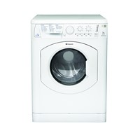 Hotpoint WDL 520 P UK .C Boston