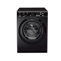 Hotpoint WMBF 742K UK7kg Washing Machine