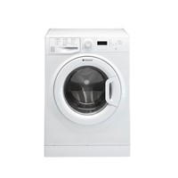Hotpoint WMBF 742P UK Boston