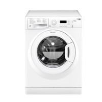 Hotpoint WMBF742PUK.M Boston