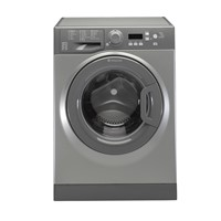 Hotpoint WMBF 944G UK9kg washing machine