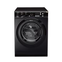 Hotpoint WMBF944KUK Filey