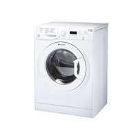 Hotpoint WMBF944PUK Location