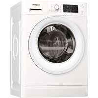 Whirlpool FWD91496WUKWhirlpool FWD91496W Washing Machine - White