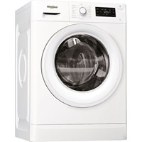 Whirlpool FWG71484W UK Nottinghamshire