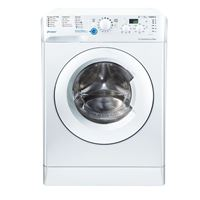 Indesit BWD71453WUK Sidcup