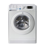 Indesit BWE91484XWUK Coventry