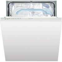 Indesit DIF 16B1 UK Location
