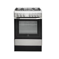 Indesit I6G52(X)/UK Location