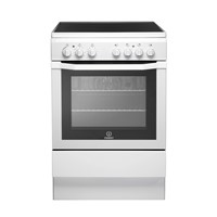 Indesit I6VV2A(W)/UK Location