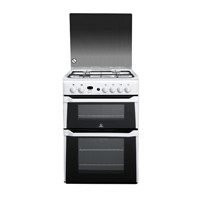 Indesit ID60G2W Nottinghamshire