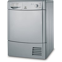 Indesit IDC8T3BS(UK) Nottinghamshire