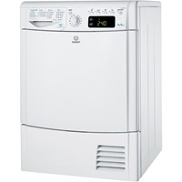 Indesit IDCE8450BH(UK) Luton