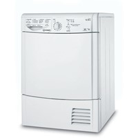 Indesit IDCL85BH(UK) Timperley