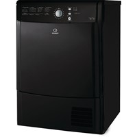 Indesit IDCL85BHK(UK) Timperley