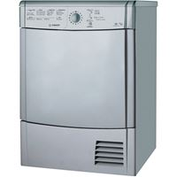 Indesit IDCL85BHS(UK) Timperley