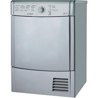 Indesit IDCL 85 B H S (UK) Stoke-on-Trent