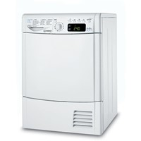 Indesit IDPE845A1ECO(UK) Derbyshire