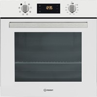 Indesit IFW6340WHUK Coventry