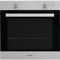 Indesit IGW620IXUK Coventry