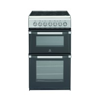 Indesit IT50C1(S)/UK Location