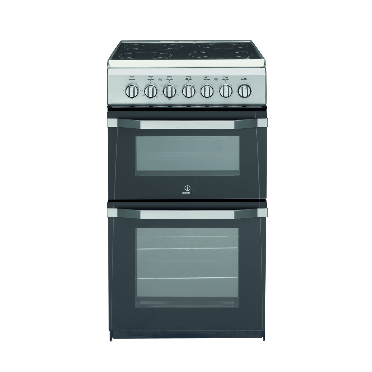 Indesit IT50C1(S)/UK in Coventry | Future Appliances