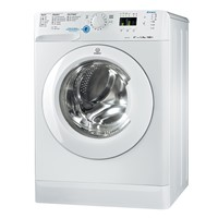 Indesit XWA 81482X W UK Location