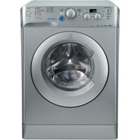 Indesit XWD 71252 S UK Location