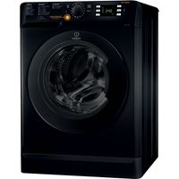 Indesit XWDE861480XKUK Enniskillen, Northern Ireland
