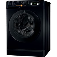 Indesit XWDE861480XKUK Location