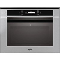 Whirlpool AMW 850/IXL Filey