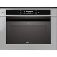 Whirlpool AMW 848/IXL Location
