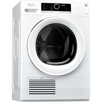 Whirlpool HSCX80110 Sidcup