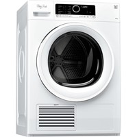 Whirlpool HSCX80110 Barry