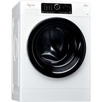 Whirlpool FSCR 90430 Filey