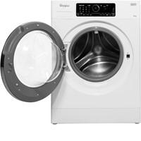 Whirlpool FSCR12430 Location